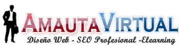 Posicionamiento Web En Buscadores | Creacion Optimizacion Paginas Web y Seo Profesional