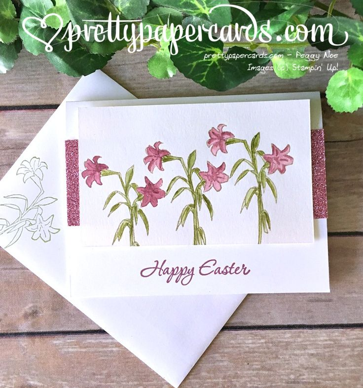 25 best ideas about Happy easter messages – Easter Messages for Cards
