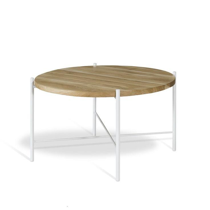 die besten 25 runde couchtische ideen auf pinterest runder kaffeetisch wohnzimmer stile und. Black Bedroom Furniture Sets. Home Design Ideas