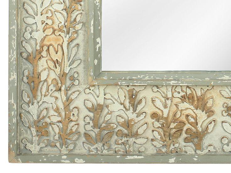 «Arteva Home» - Каталог - Настенные зеркала - Зеркало настенное 93 х 93 см