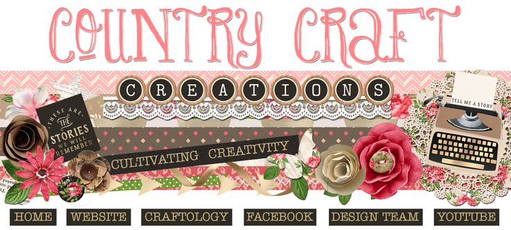 1000 Images About Country Craft Creations In Hooper