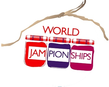 The World Jampionships