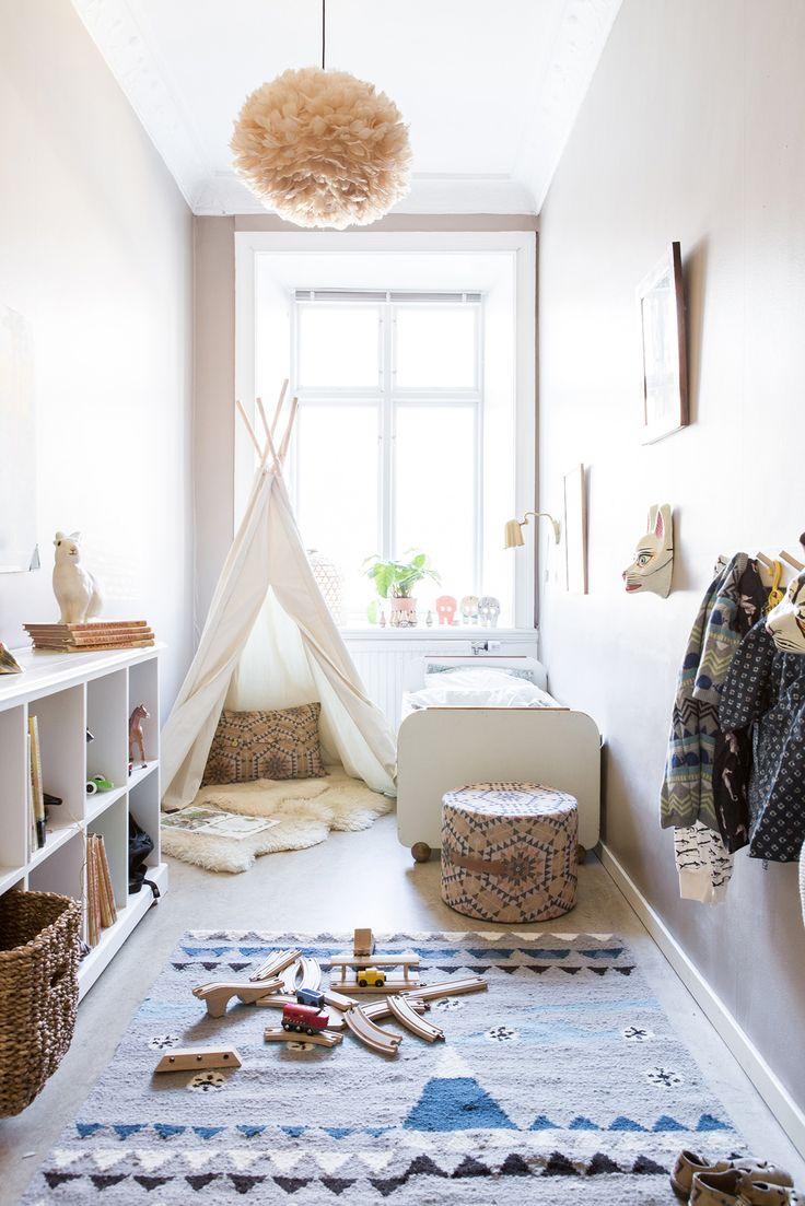 best 20 scandinavian interior kids ideas on pinterest