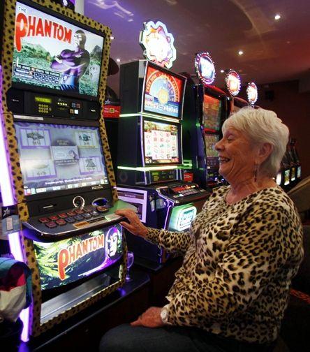 Internet video game gambling $50 no deposit bingo