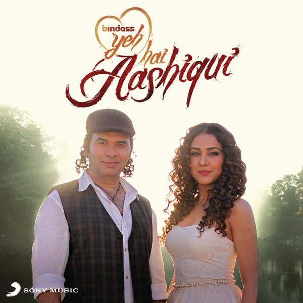 Yeh Hai Aashiqui (Mohit Chauhan)