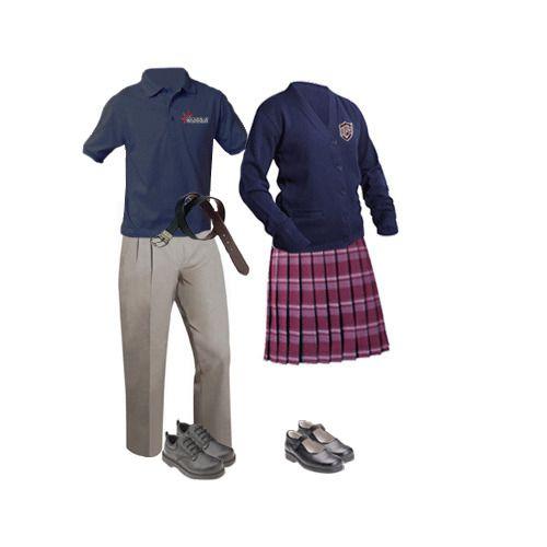 kids school uniforms   Kids School Uniform,Ghaziabad,Uttar Pradesh,India,ID: 3997134873