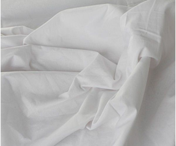 """Shop 108x110-T200 White King Flat Sheet -Victoria by Ramayan Supply Hotel Supplies Best Seller, T-200 Sheets White & Bone 108"""" x 110"""" White 25.0 lbs Online At Ramayan Supply.   Best Seller, T-200 Sheets White & Bone, Hotel Best Seller, T-200 Sheets White & Bone, Hotel supplies"""