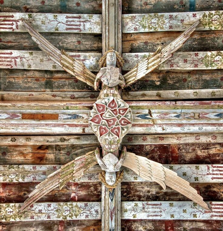 1000 Images About Churches England Parish On Pinterest