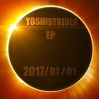 DEADLOCK by Yoshistrider on SoundCloud