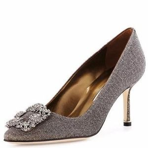 Up to $600 Gift Card Manolo Blahnik Purchase @ Neiman Marcus https://www.isavetoday.com/deal-detail/up-to-600-gift-card-manolo-blahnik-purchase-neiman-marcus/7010