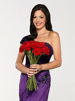 The Bachelorette Recap: Who Will It Be Now?