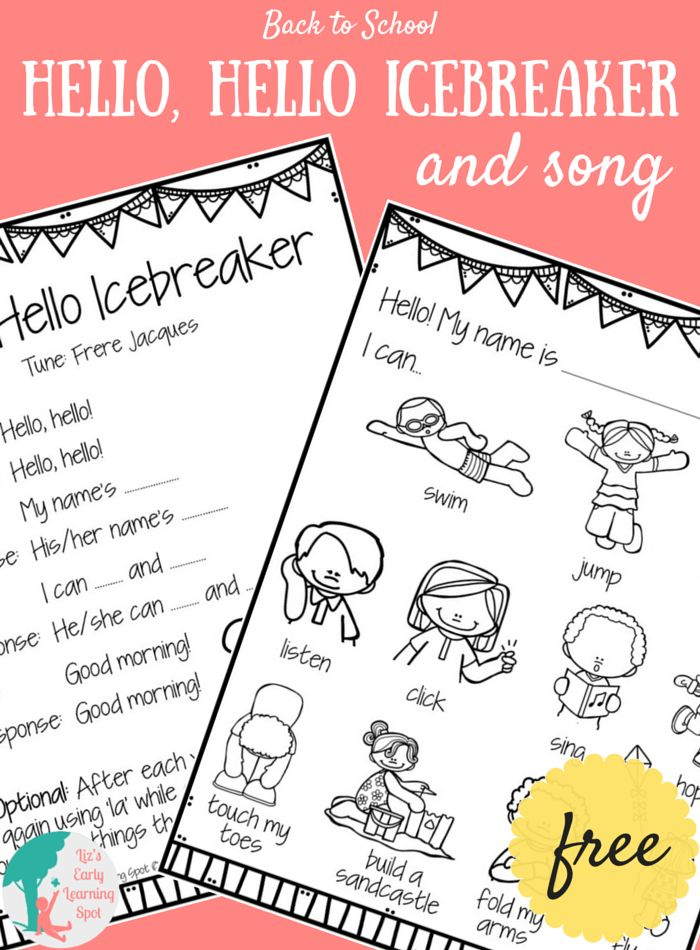 34 best Englisch GS images on Pinterest | English lessons, Teaching ...