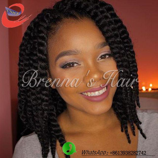 1000 ideas about freetress crochet hair on pinterest crochet braids crochet hair and. Black Bedroom Furniture Sets. Home Design Ideas