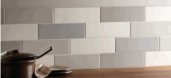 wall candy tile