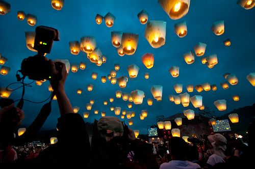 Twinkle, twinklePaper Lanterns, Sky Lanterns, Night Time, Just Girly Things, The Buckets Lists, Lanterns Festivals, Summer Night, Justgirlythings, Chine Lanterns