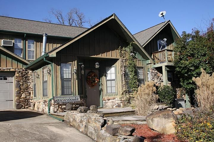 Real Estate For Sale In Harrison Ar For 265 000 Real Estate Wet Bar Basement Arkansas Real Estate