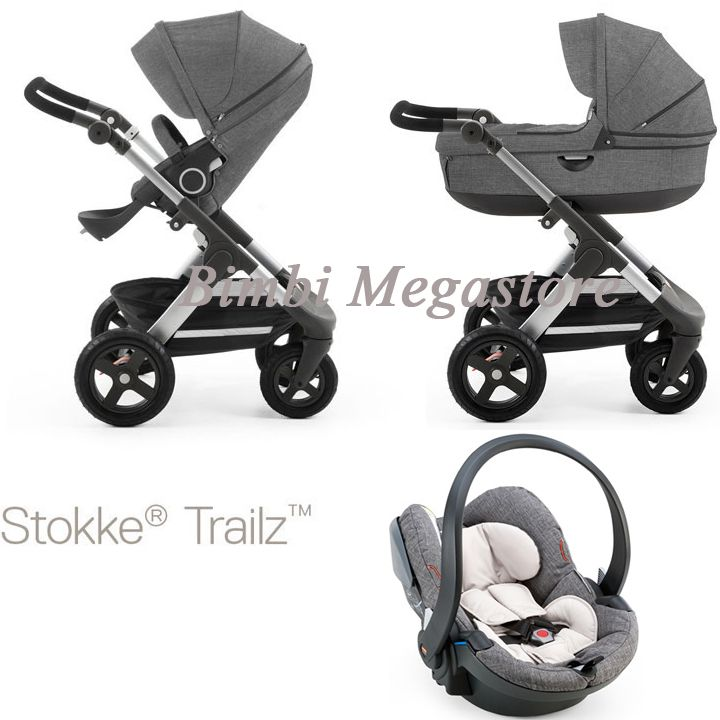 die besten 25 stokke kinderwagen ideen auf pinterest babywagen set prams und baby gadgets. Black Bedroom Furniture Sets. Home Design Ideas