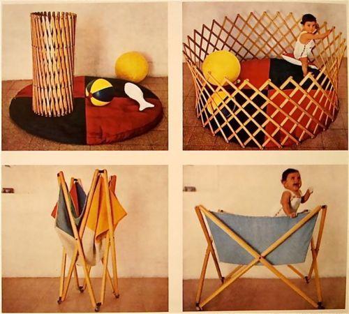 Easy storage-pinned by http://www.auntbucky.com  #kids #storage #baby