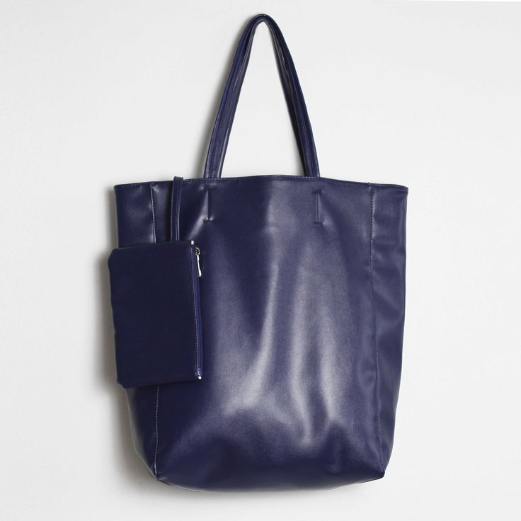 royal blue bag for women bags cheap totes design best totes for work bags leather tote college tote bag dark blue. Save.extra 20% OFF on $45+ by code SUMMER20%OFF, 3-Day Free Shipping on Amazon