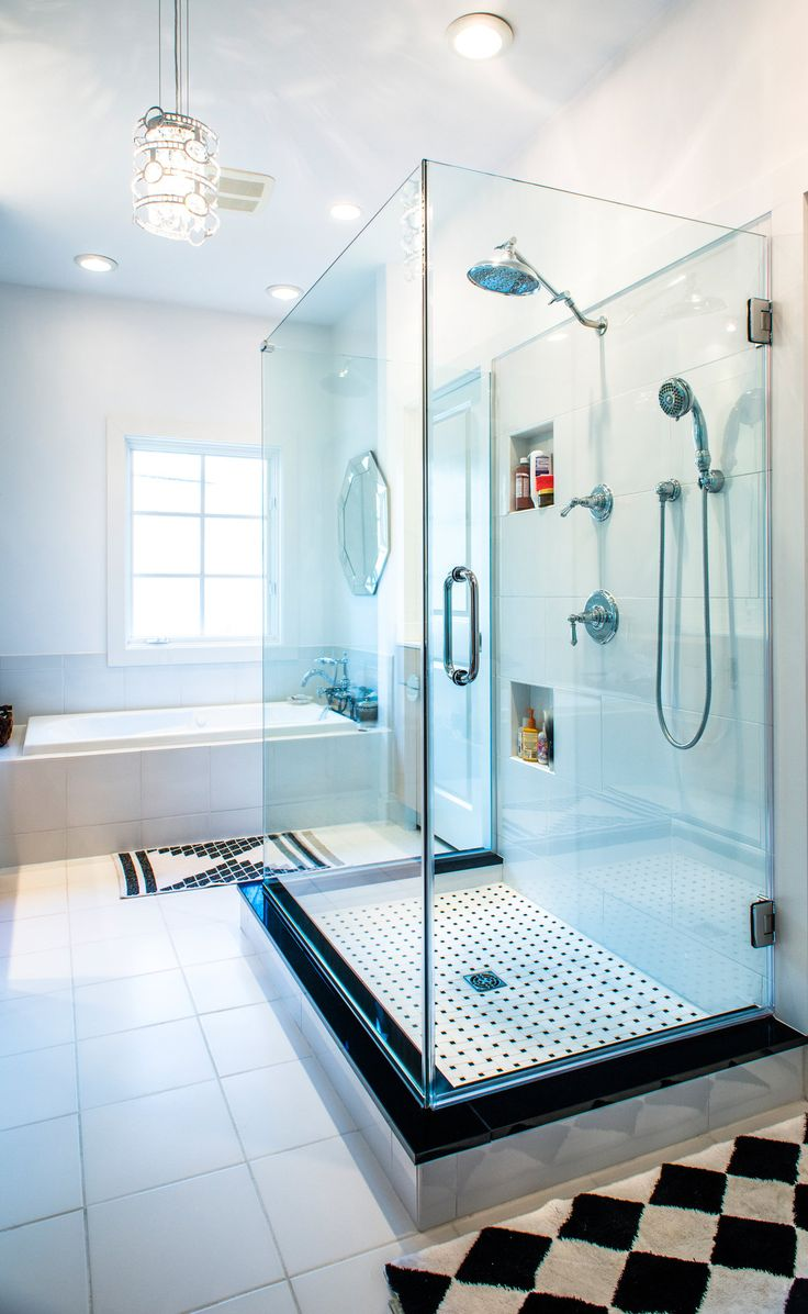 Bathroom Design Annapolis Md 123 best bathrooms images on pinterest | bathroom ideas, new york