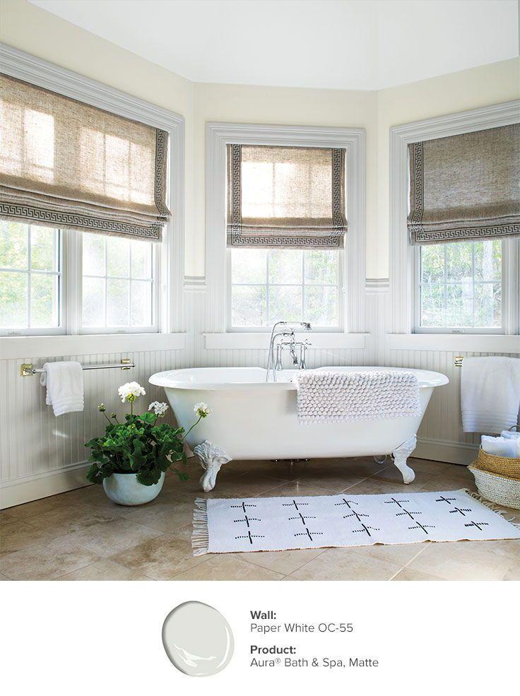 Bathroom Paint Color Ideas Inspiration Benjamin Moore Bathroom Colors Trending Bathroom Colors Bathroom Paint Colors