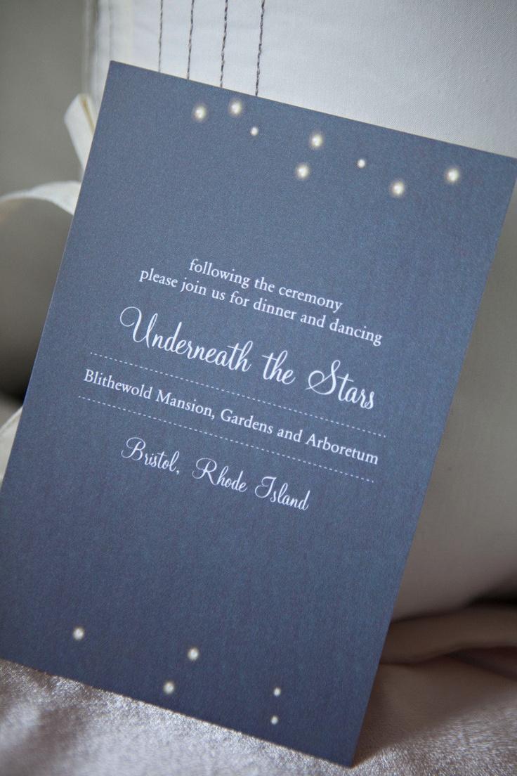 confetti daydreams wedding invitations%0A Rhode Island Wedding by Adeline and Grace Photography