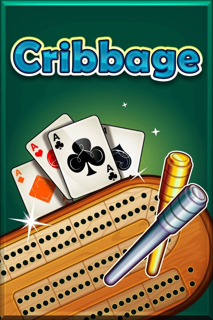 Simple FreeCell in 2020 Cribbage, Cribbage game, Game update