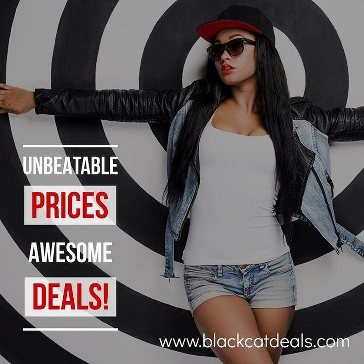 Need some great stuff to grow your entrepreneur business? Take a look on our website. We have got the hottest and handpicked deals from all over the web. We have got all you need to grow your entrepreneur business. https://blackcatdeals.com/  #Marketing #marketingtools #Ecommerce #DigitalMarketing #design #landingpage #SocialMedia #MakeYourOwnLane #GrowthHacking #startup #businessowner #businesswoman #businesscoach #Entrepreneurship #programming #photoshop #entrepreneur #ecommerce…