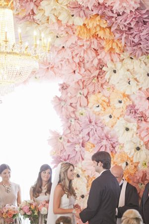 Southern Wedding by Calder Clark and Harwell Photography, Part 1 « Southern Weddings Magazine