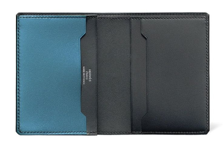 10 Wallet Brands for the Man of Luxury   Man of Many