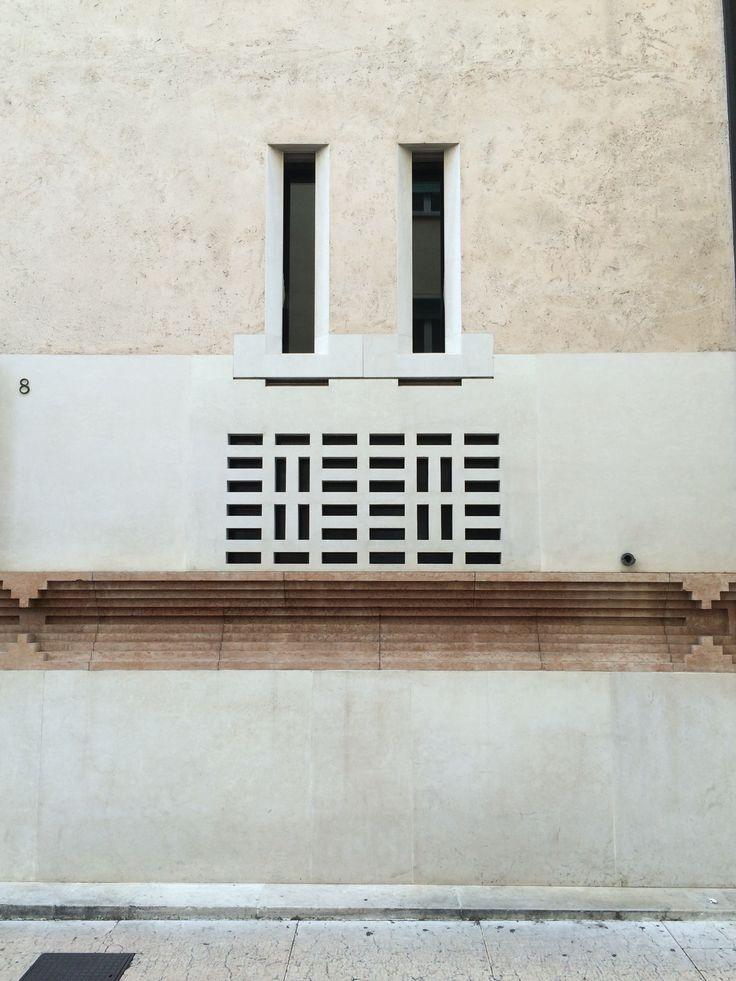 Banco Popolare Di Verona