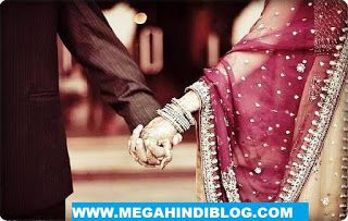 Love Marriage Karne Ke Liye Family Ko Kaise Manaye-7 Mind Blowing Hindi Love Tips   Hello My Dear Reader,     Is Post KO Likhane Ki Va...