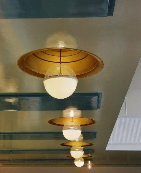 Alvar Aalto architecture