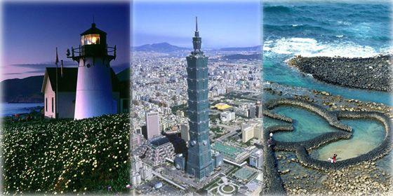 Learn Chinese in Taiwan | Go Overseas