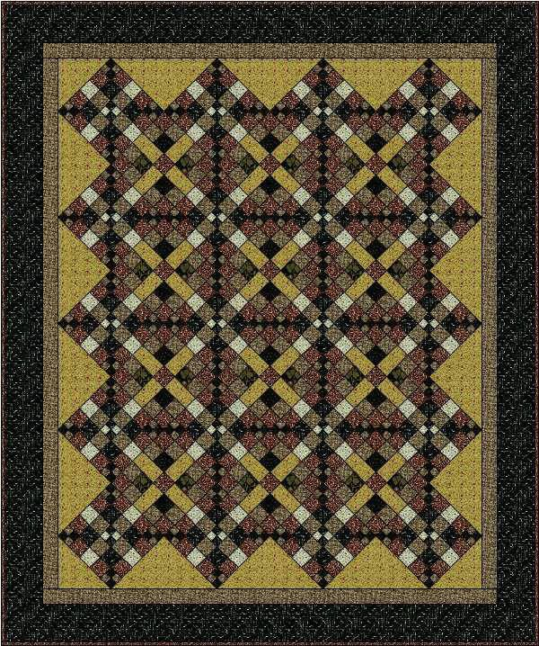 3501 best Quilt images on Pinterest | Quilting ideas, Patchwork ... : old fashioned quilt patterns free - Adamdwight.com