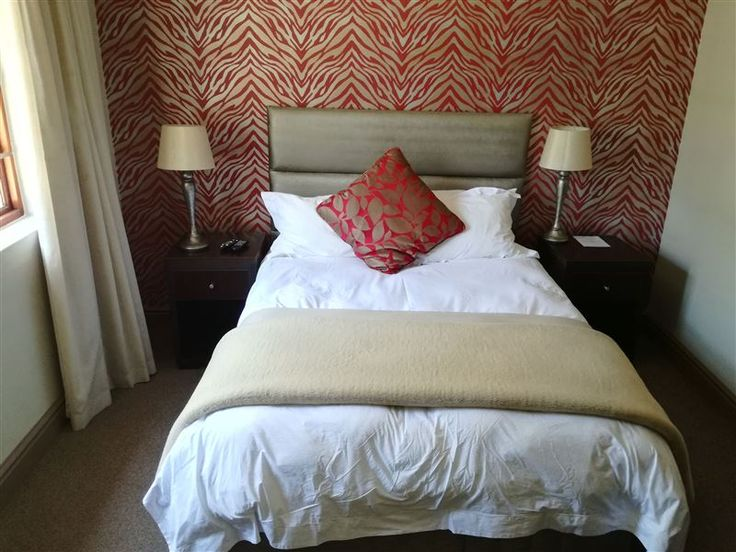 """Cherry Place Guest House - Welcome to Cherry Place Guest House.Cherry Place is a guest house located in Port Elizabeth, known as the """"Friendly City"""", it is one of South Africa's largest cities. Accommodation is available in ... #weekendgetaways #portelizabeth #sunshinecoast #southafrica"""