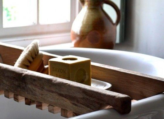 ... tub bathtub table bathtub caddys caddy bathtub bath caddy caddy 9