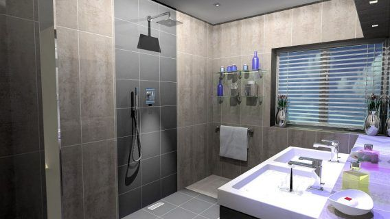25+ Best Ideas About Bathroom Design Software On Pinterest