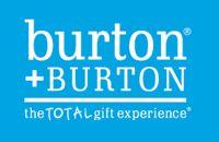 http://www.burtonandburton.com/store/index.asp#