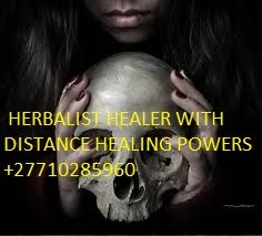 world poweful Protection Spells caster prof zimbe Call him now ;  +27710285960