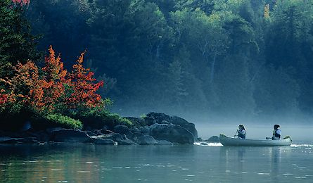 Backpacker_Magazine_allagash_wilderness_waterway