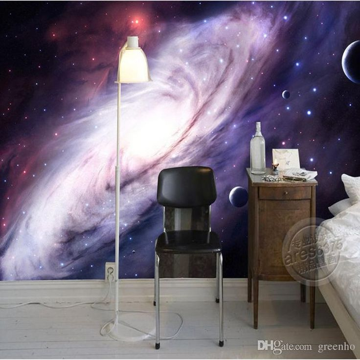 43 best images about christmas presents 2015 on pinterest spiral galaxy galaxies and diy. Black Bedroom Furniture Sets. Home Design Ideas