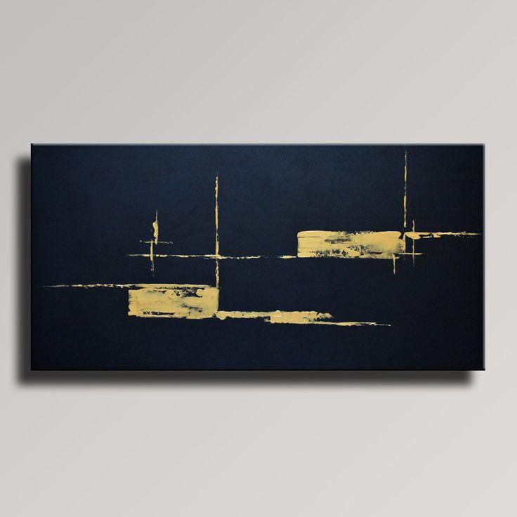 1000 id es sur le th me murs en tableau noir sur pinterest tableau magn tique murs tableau. Black Bedroom Furniture Sets. Home Design Ideas