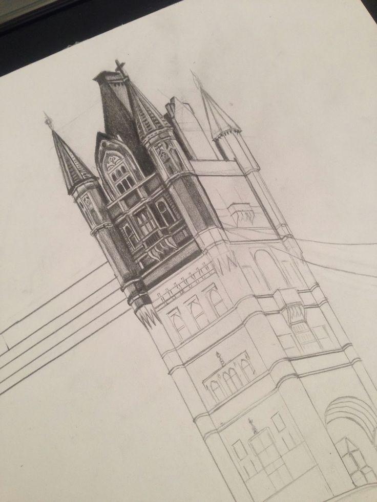 Architectural Drawings Of Bridges 8 best oc images on pinterest | bridges, tower bridge and towers