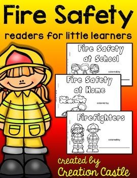 Best 25 fire safety training ideas on pinterest fire safety for kids school address and - The basics of fireplace safety ...