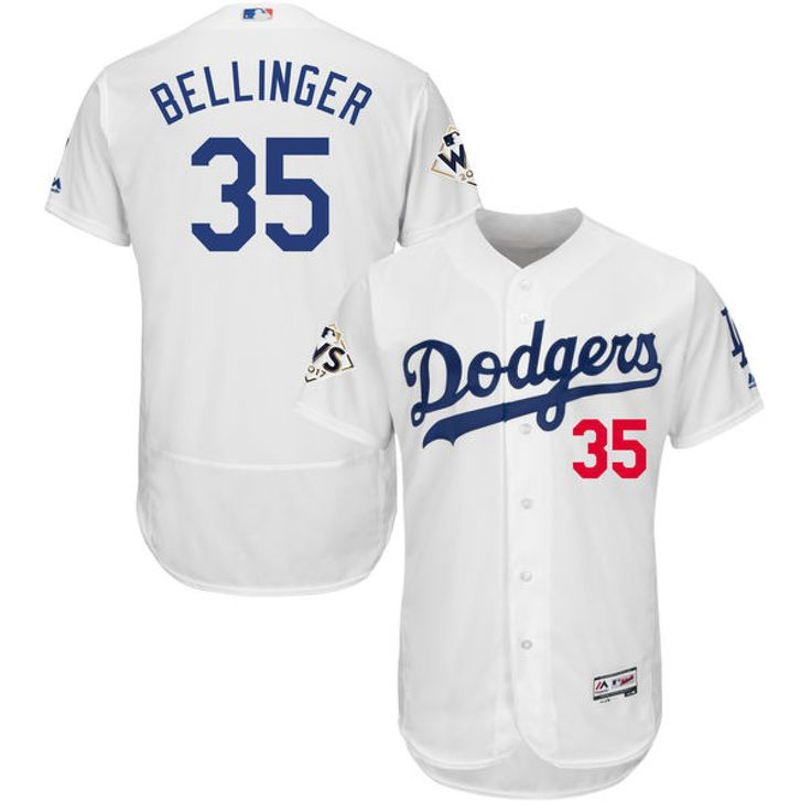new zealand mitchell and ness 1955 dodgers 34 fernando valenzuela white  throwback stitched mlb jersey 68c57 4e493 4813f2328