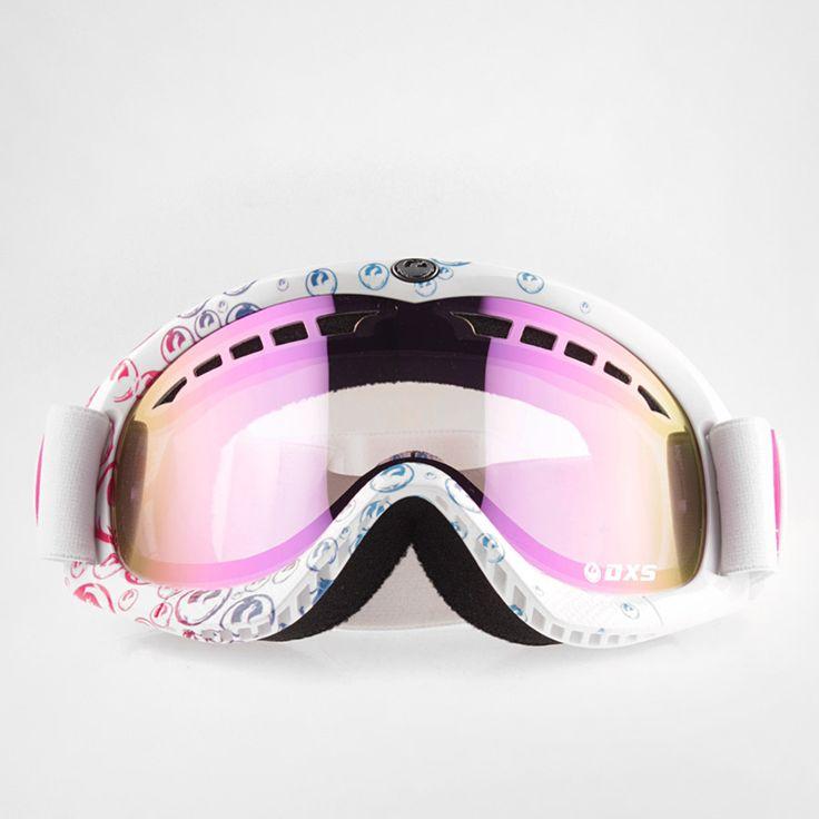 DRAGON DXS - DRAGON - Twój sklep ze snowboardem | Gwarancja najniższych cen | www.snowboardowy.pl | info@snowboardowy.pl | 509 707 950
