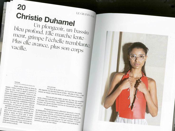 RIMASÙU — Interview — LIGATURE.ch — Switzerland-based online publication for design, culture and visual creation.