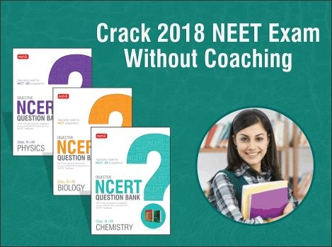 If you are targeting #neet  2018, follow MTG complete NEET exam 2018 Objective #ncert  #questions  Bank