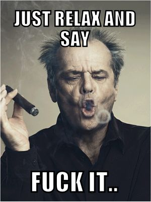 <3 Jack Nicholson...He s the Man......